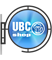 Ubc Group Logo