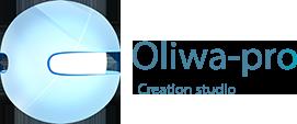 Oliwa-pro